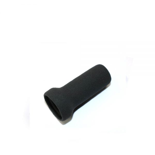 B2027 Handle Cover for 907/ 908 (C1143/C1146)