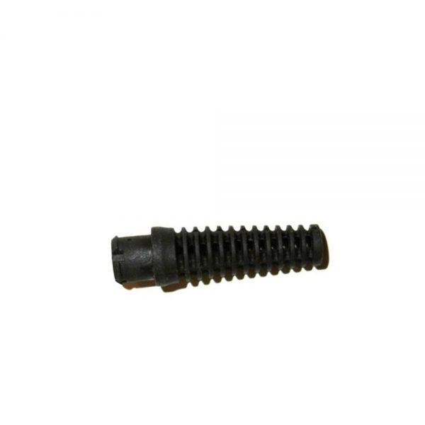 B2031 Cord Brushing for 907/ 908 (C1143/C1146)