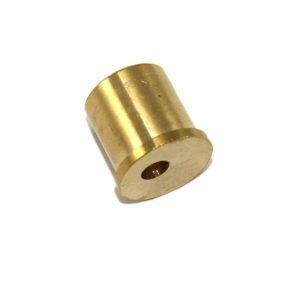 B2060 Crank Shaft