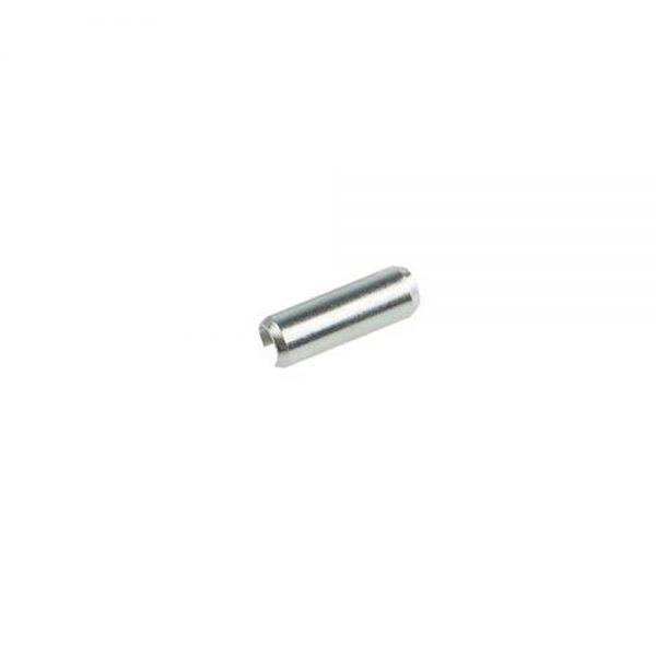 B2296 Strut Pin