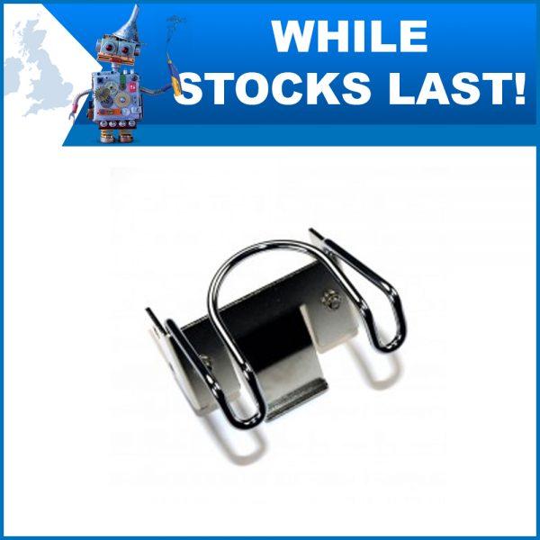 B2477 Handpiece Holder for 852/850D/850B