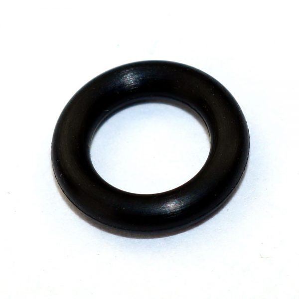 B2578 O-Ring for FM2030/31 and FX8002/3