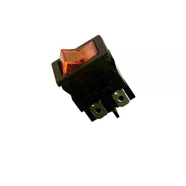 B2604 Power Switch