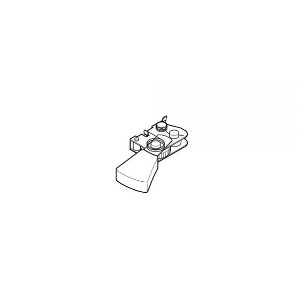 B2648 Trigger Set