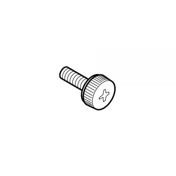 B2650 Adjustment Screw for Guide Pipe