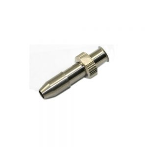 B2708 Nitrogen Nozzle Assembly C for T17 Series Tips