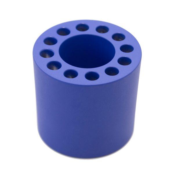 B2756 Tip Holder Tray