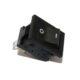 B2852 Power Switch