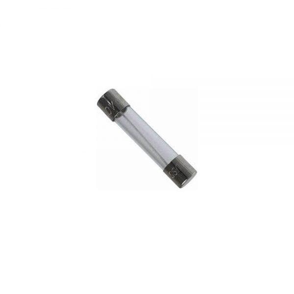 B2864 Fuse 220-240V-1.6A