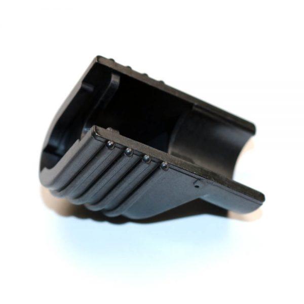 B2876 Nozzle Remover
