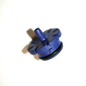 b2880 | HAKKO UK Only Authorised distributor