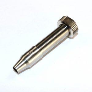 B2898 Nitrogen Nozzle Assembly E for T17 Series Tips