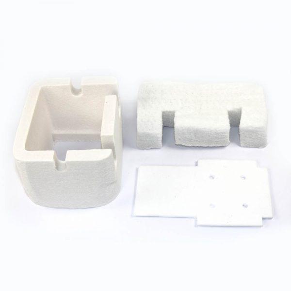 B2916 Heat Insulator