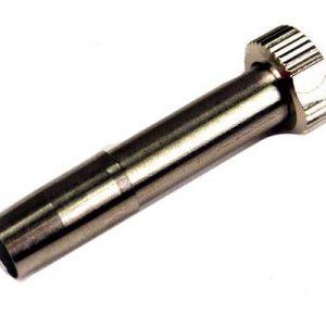 B2923 Nitrogen Nozzle Assembly J for T17 Series Tips