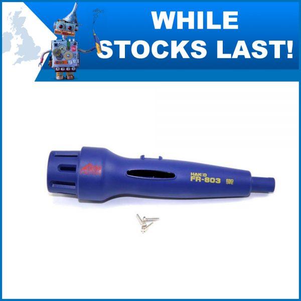 B3015 Handle for FR803B / FR803
