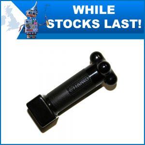 B3048 Hakko Wrench Tool for 807/ 808 / 809 Desoldering Tool