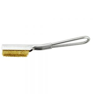 B3051 Tip Cleaning Brush