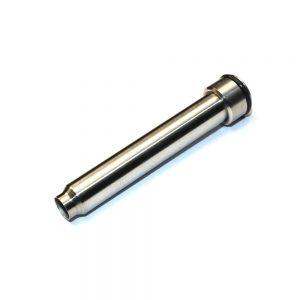 B3123 Nitrogen Nozzle Assembly C