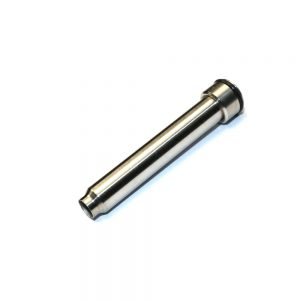B3124 Nitrogen Nozzle Assembly D