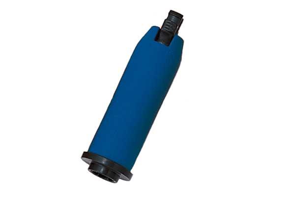 B3218 Blue Sleeve assembly