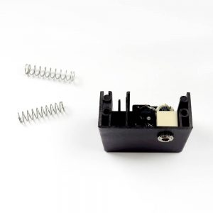 B3252 Switch Assembly for FH200 Holders