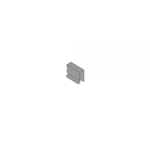 B3405 Replacment Clip Large