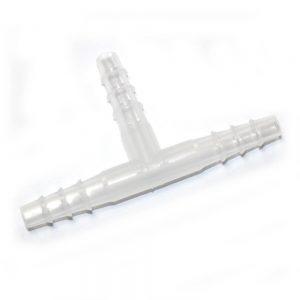 B3414 Inner Hose Joint