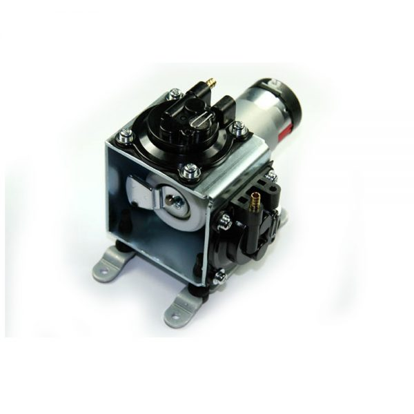 B3427 Pump Assembly for HAKKO FM-204