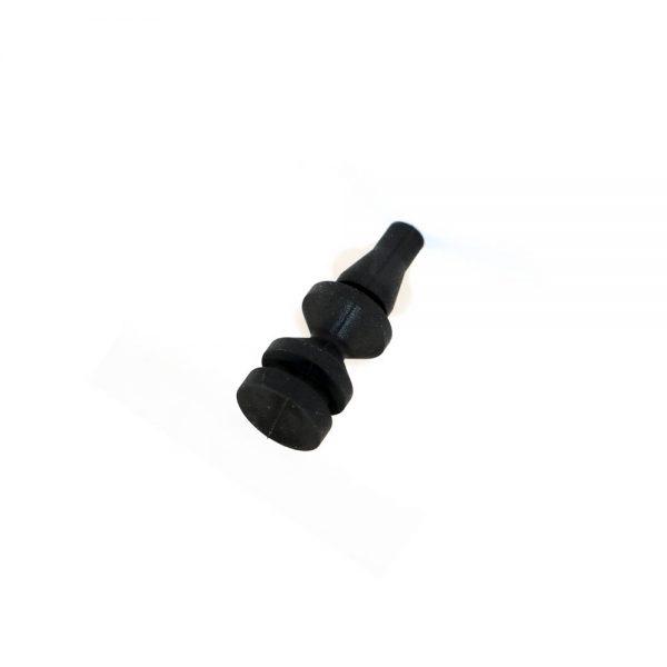 B3430 Rubber Vibration Foot Pump for Hakko FM-204