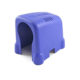 B3450 FX-888D Upper Case (Blue)