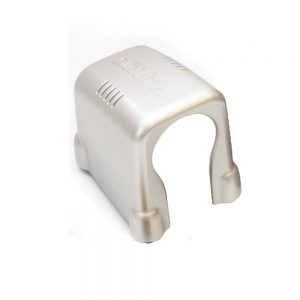 B3452 FX-888D Upper Case (Silver)