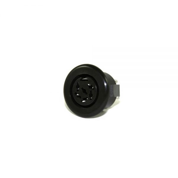 B3463 Receptacle Plug for Soldering Stations