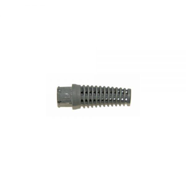 B3467 Cord Brushing