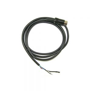 B3468 Cord Assembly