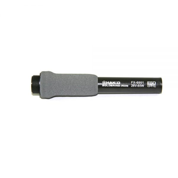 B3470 Handle for FX8801 Soldering Iron