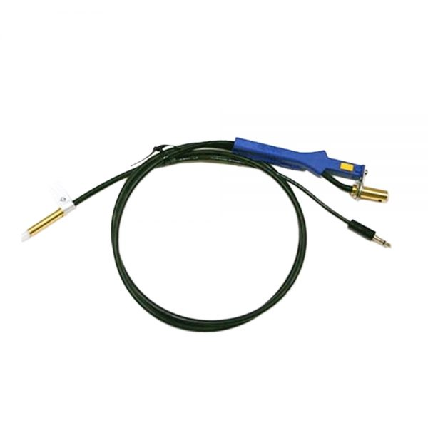 B3480 Tube Assembly Q 1.2mm with Switch for  373 /912