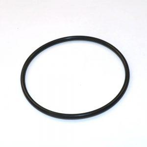 B3520 Pulley belt
