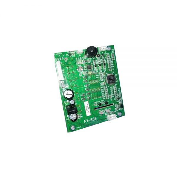 B3526 P.W.B Printed Wiring Board Replacement