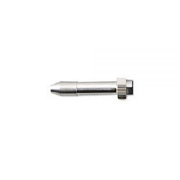 B3662 Nitrogen Nozzle Assembly A for T18