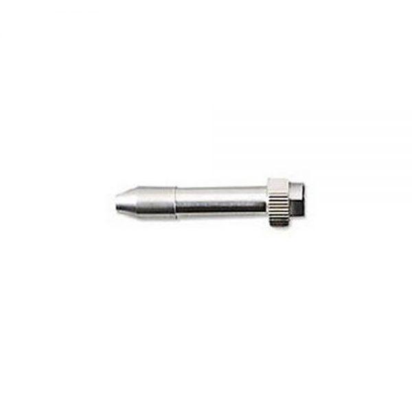B3664 Nitrogen Nozzle Assembly C for T18