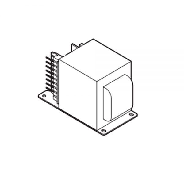 B3677 Transformer 220-240V