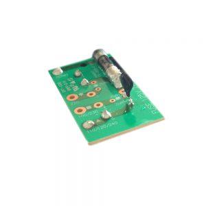 B3723 P.W.B 230V for FX-888D