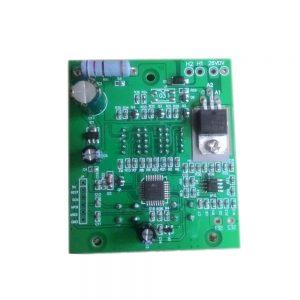 B3736 P.W.B Temperature Control