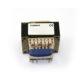 B3739 FX-888D Transformer 220-240V