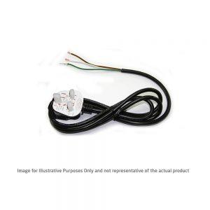 B3745 Power Lead (British Plug)