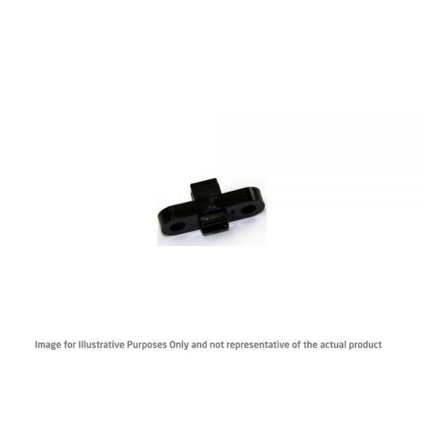 B3750 Cord Stopper