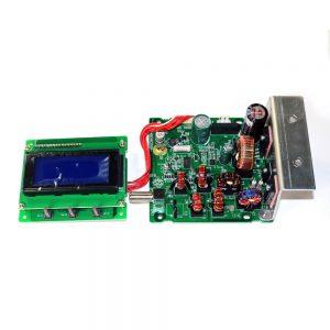 B5002 P.W.B Circuit board for FX-100