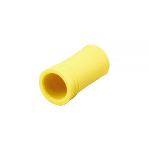 B5006 Sleeve Assembly Yellow for FX1001