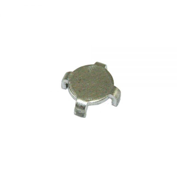 B5016 Pre Filter (Pack 5)