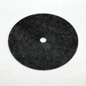 B5024 Diaphragm